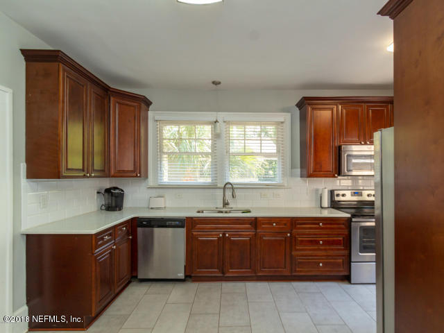 2646 FORBES, JACKSONVILLE, FLORIDA 32204, 4 Bedrooms Bedrooms, ,3 BathroomsBathrooms,Commercial,For sale,FORBES,941134