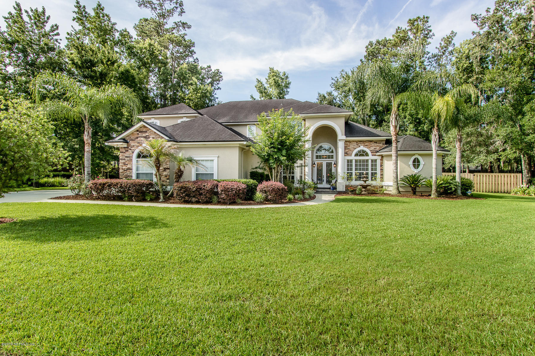 3441 MAINARD BRANCH, FLEMING ISLAND, FLORIDA 32003, 5 Bedrooms Bedrooms, ,4 BathroomsBathrooms,Residential - single family,For sale,MAINARD BRANCH,941205