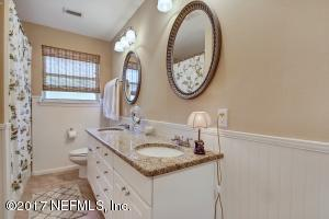 5114 SAN JOSE BLVD, JACKSONVILLE, FL 32207  Photo 24