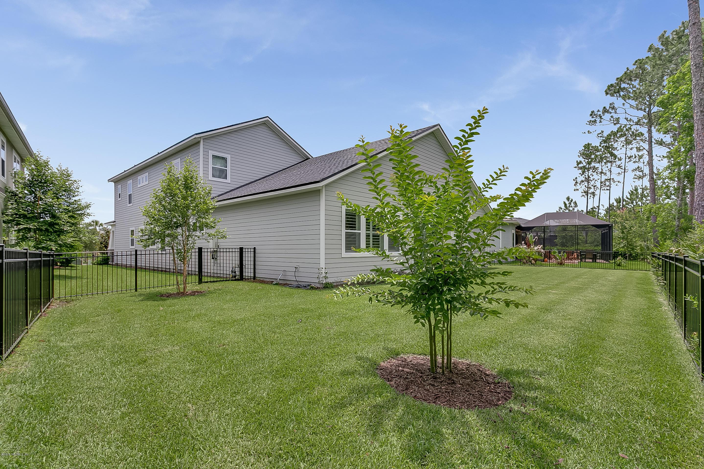 66 BONITA VISTA, PONTE VEDRA, FLORIDA 32081, 4 Bedrooms Bedrooms, ,3 BathroomsBathrooms,Residential - single family,For sale,BONITA VISTA,941548
