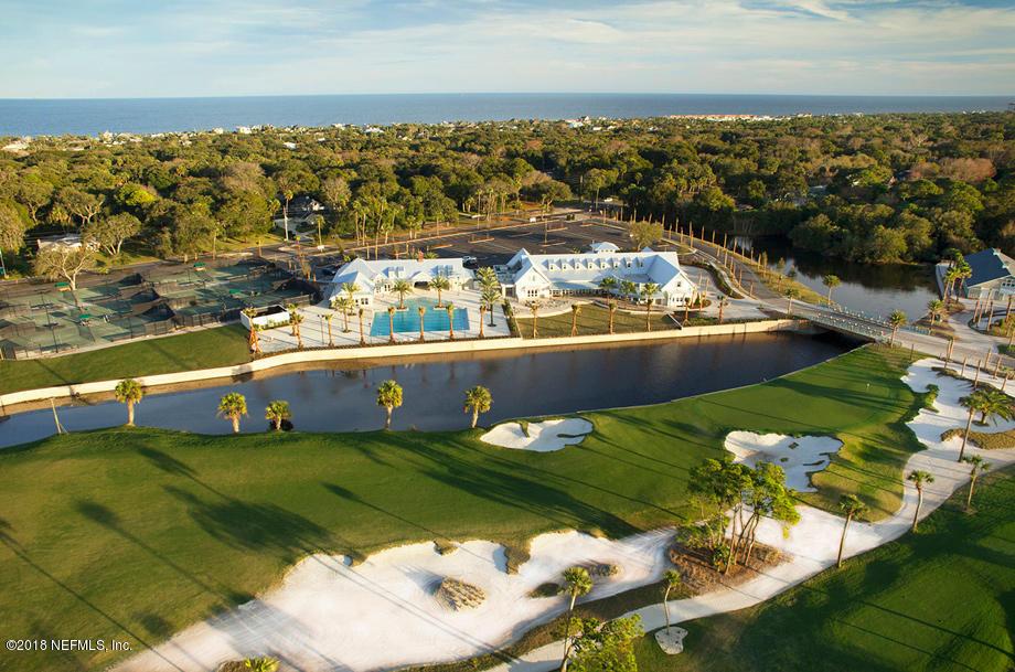 1612 ATLANTIC BEACH, ATLANTIC BEACH, FLORIDA 32233, 4 Bedrooms Bedrooms, ,3 BathroomsBathrooms,Residential - single family,For sale,ATLANTIC BEACH,941260