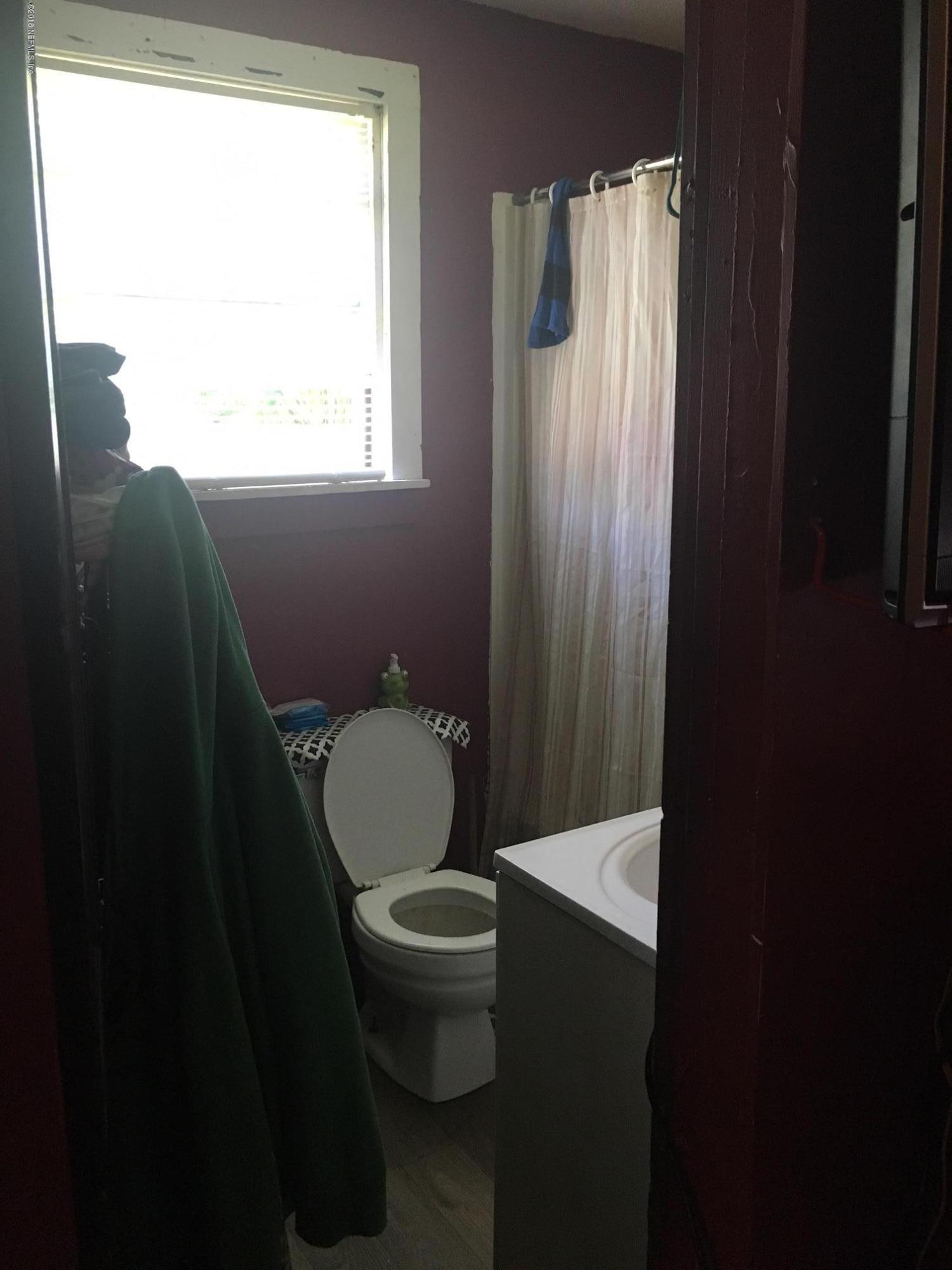 250 NASSAU, ST AUGUSTINE, FLORIDA 32084, 3 Bedrooms Bedrooms, ,2 BathroomsBathrooms,Residential - single family,For sale,NASSAU,941329