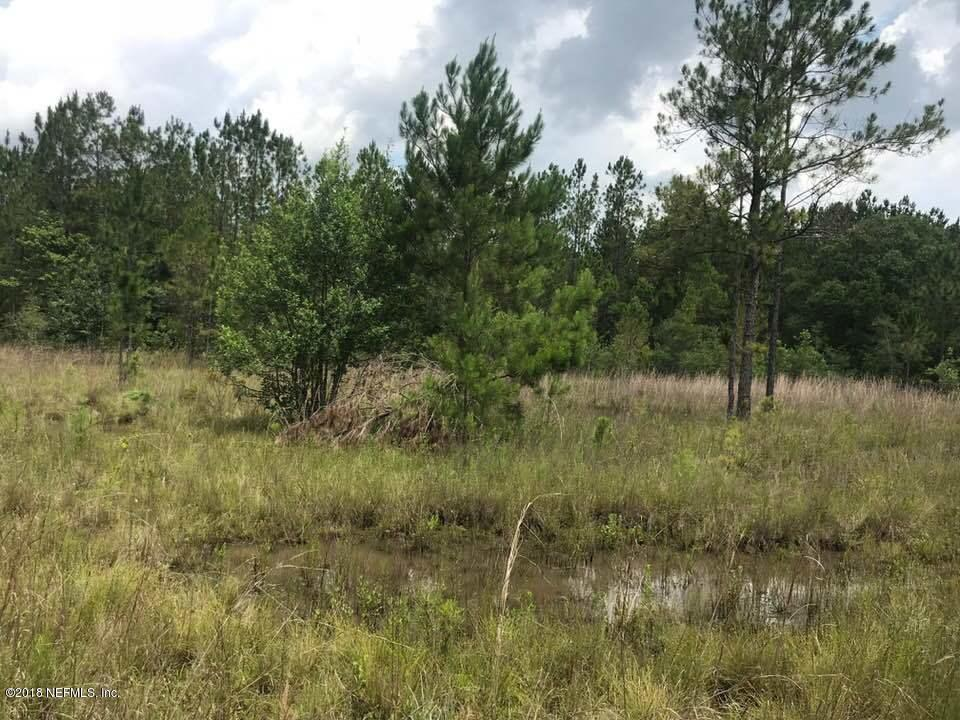0 LONG BRANCH, JACKSONVILLE, FLORIDA 32234, ,Vacant land,For sale,LONG BRANCH,941335