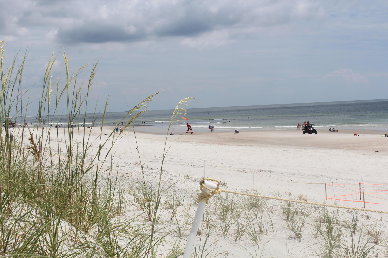 106 MYRA, NEPTUNE BEACH, FLORIDA 32266, 5 Bedrooms Bedrooms, ,3 BathroomsBathrooms,Residential - single family,For sale,MYRA,940993