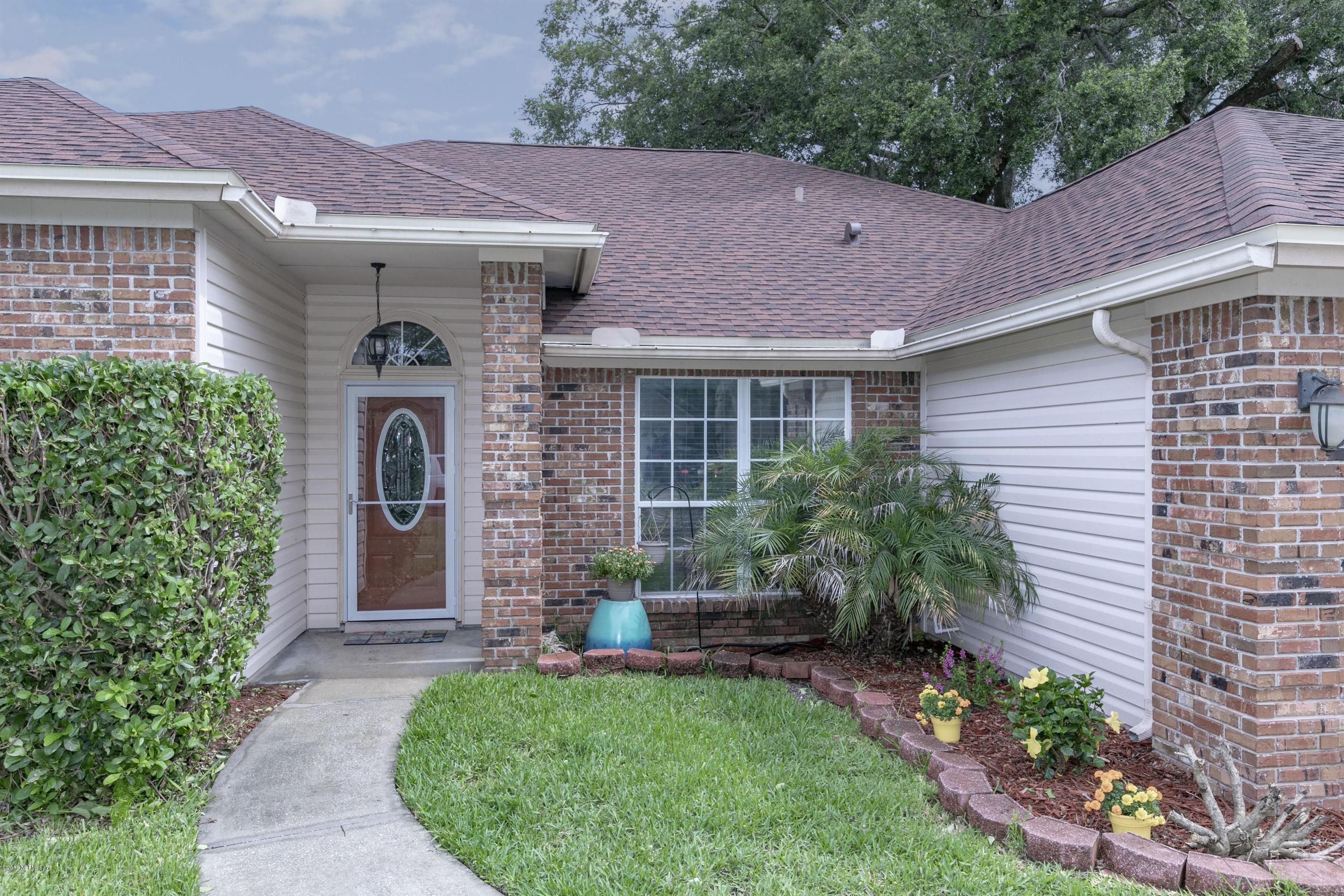 5519 DOVER CREST, JACKSONVILLE, FLORIDA 32258, 4 Bedrooms Bedrooms, ,2 BathroomsBathrooms,Residential - single family,For sale,DOVER CREST,941358
