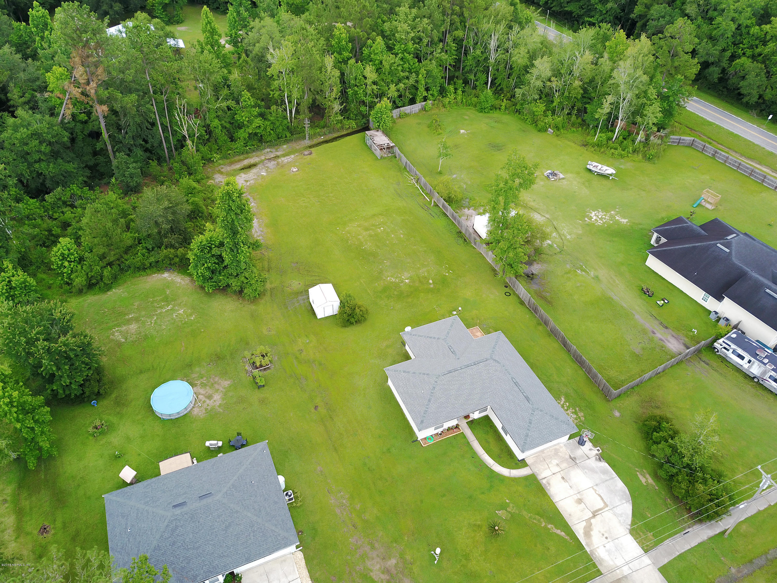 4088 EVERETT, MIDDLEBURG, FLORIDA 32068, 3 Bedrooms Bedrooms, ,2 BathroomsBathrooms,Residential - single family,For sale,EVERETT,941580