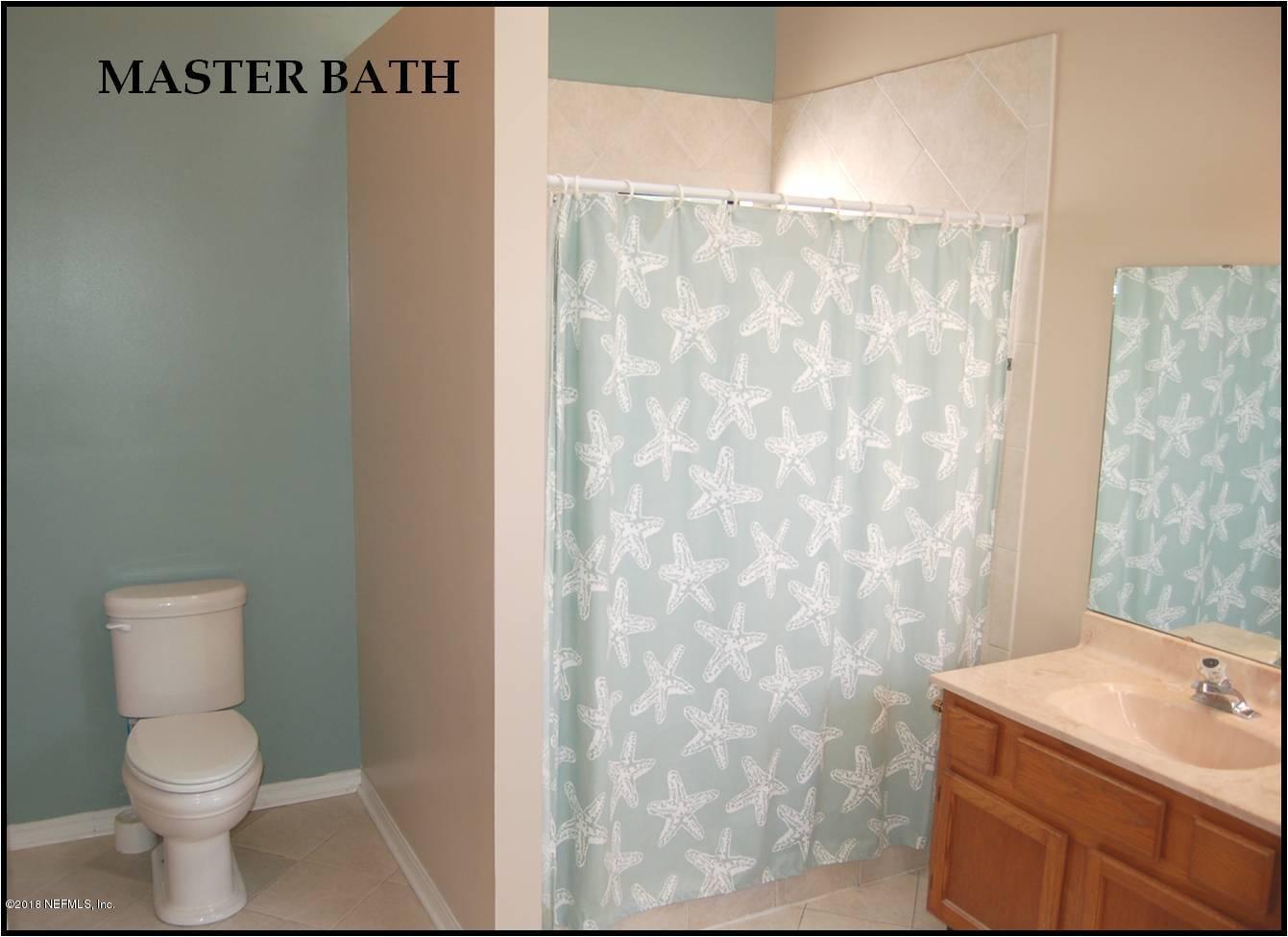 105 DUCK BILL, PONTE VEDRA BEACH, FLORIDA 32082, 3 Bedrooms Bedrooms, ,2 BathroomsBathrooms,Residential - single family,For sale,DUCK BILL,941644
