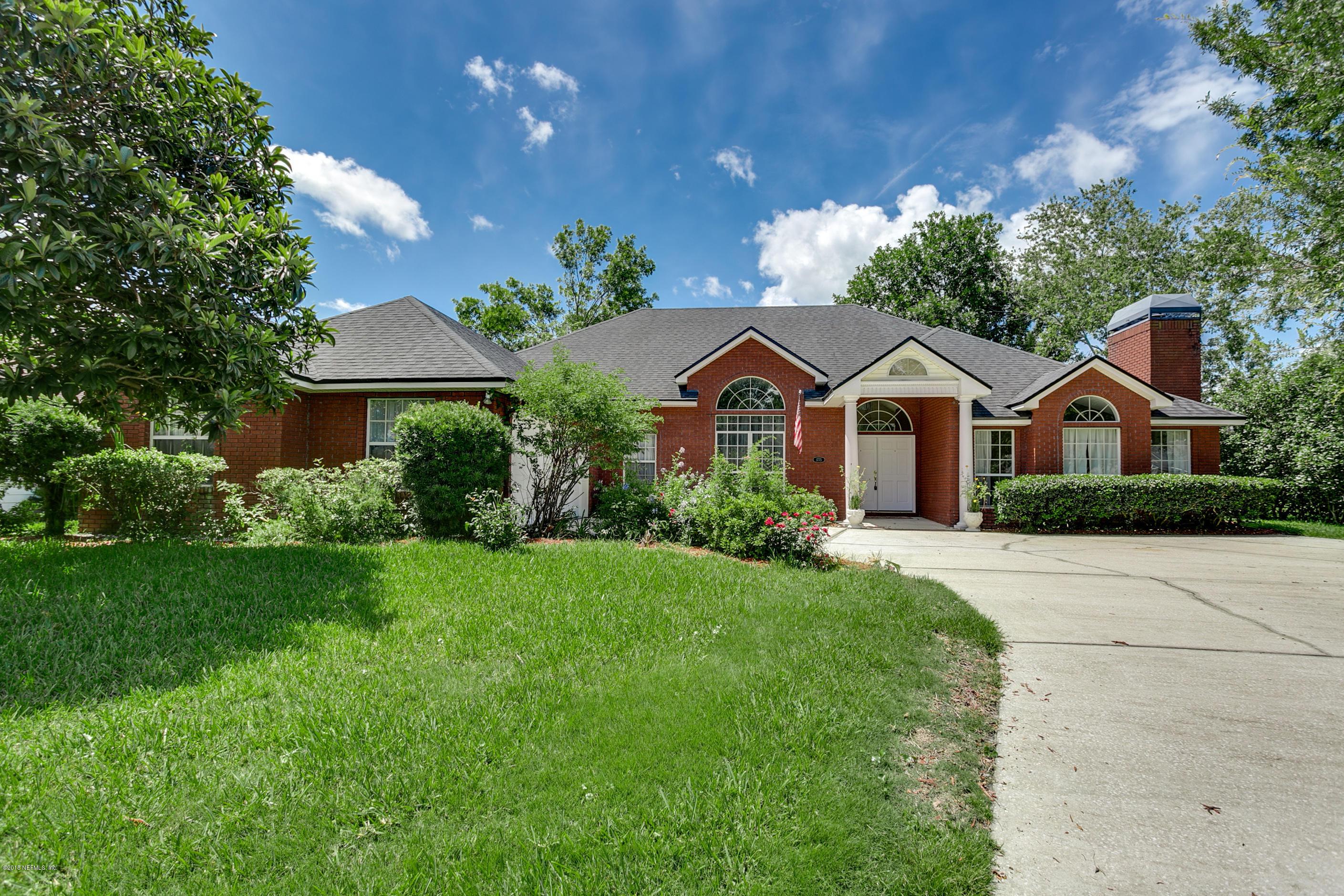 1775 BUTTONBUSH, ORANGE PARK, FLORIDA 32003, 5 Bedrooms Bedrooms, ,3 BathroomsBathrooms,Residential - single family,For sale,BUTTONBUSH,941860