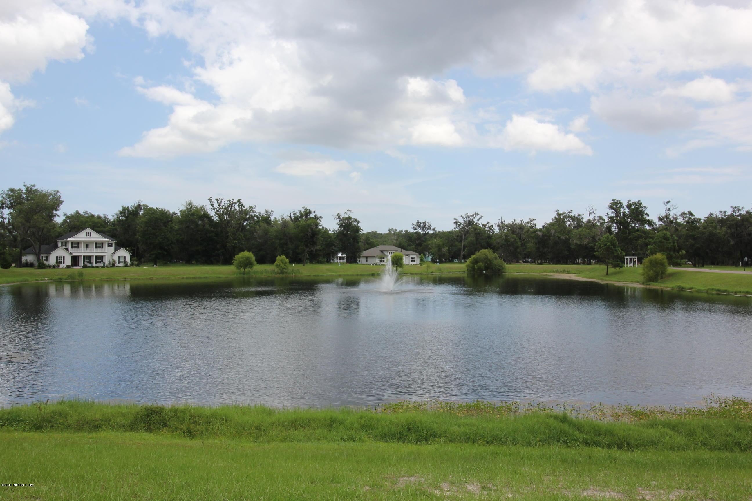 28698 VIEUX CARRE, YULEE, FLORIDA 32097, ,Vacant land,For sale,VIEUX CARRE,941556