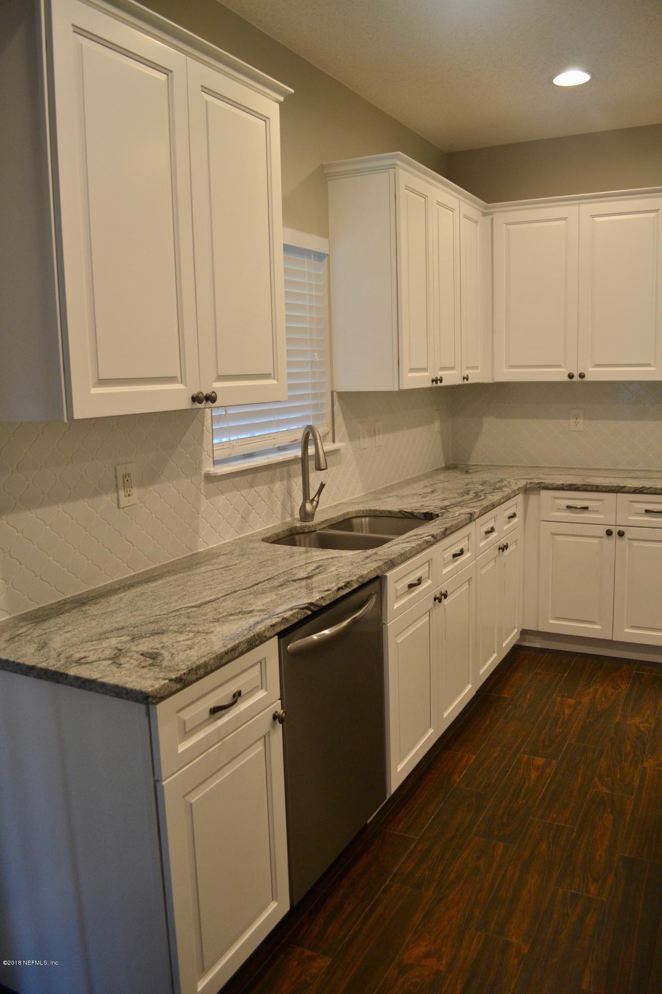 14925 BULOW CREEK, JACKSONVILLE, FLORIDA 32258, 5 Bedrooms Bedrooms, ,3 BathroomsBathrooms,Residential - single family,For sale,BULOW CREEK,941738