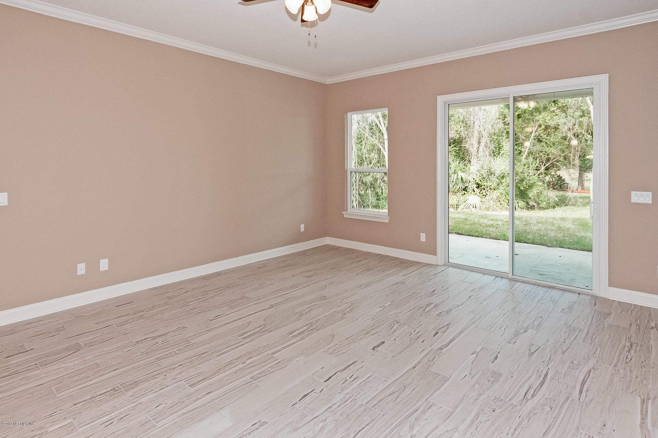 308 CRYSTAL LAKE, ST AUGUSTINE, FLORIDA 32084, 3 Bedrooms Bedrooms, ,2 BathroomsBathrooms,Residential - single family,For sale,CRYSTAL LAKE,941878