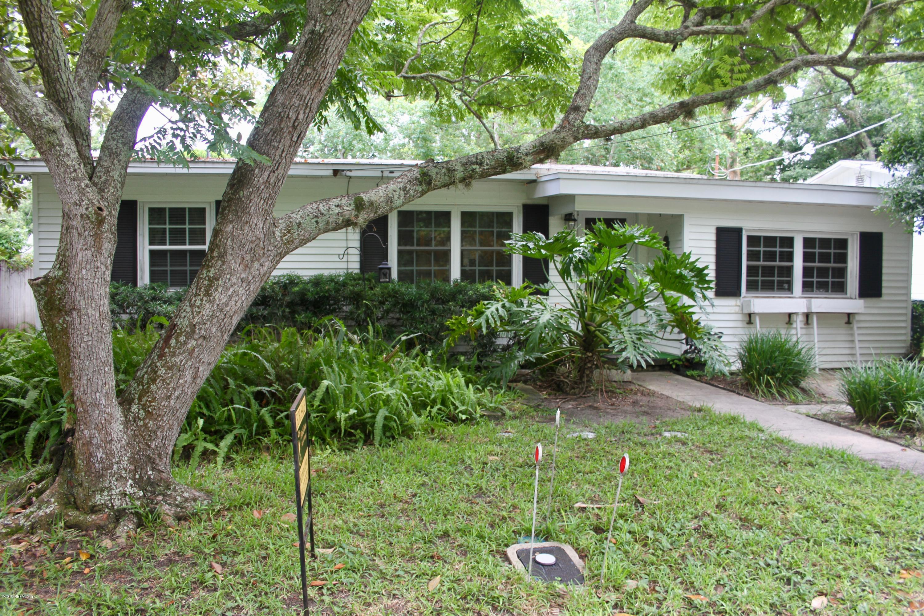 30 POINCIANA AVE ST AUGUSTINE - 3