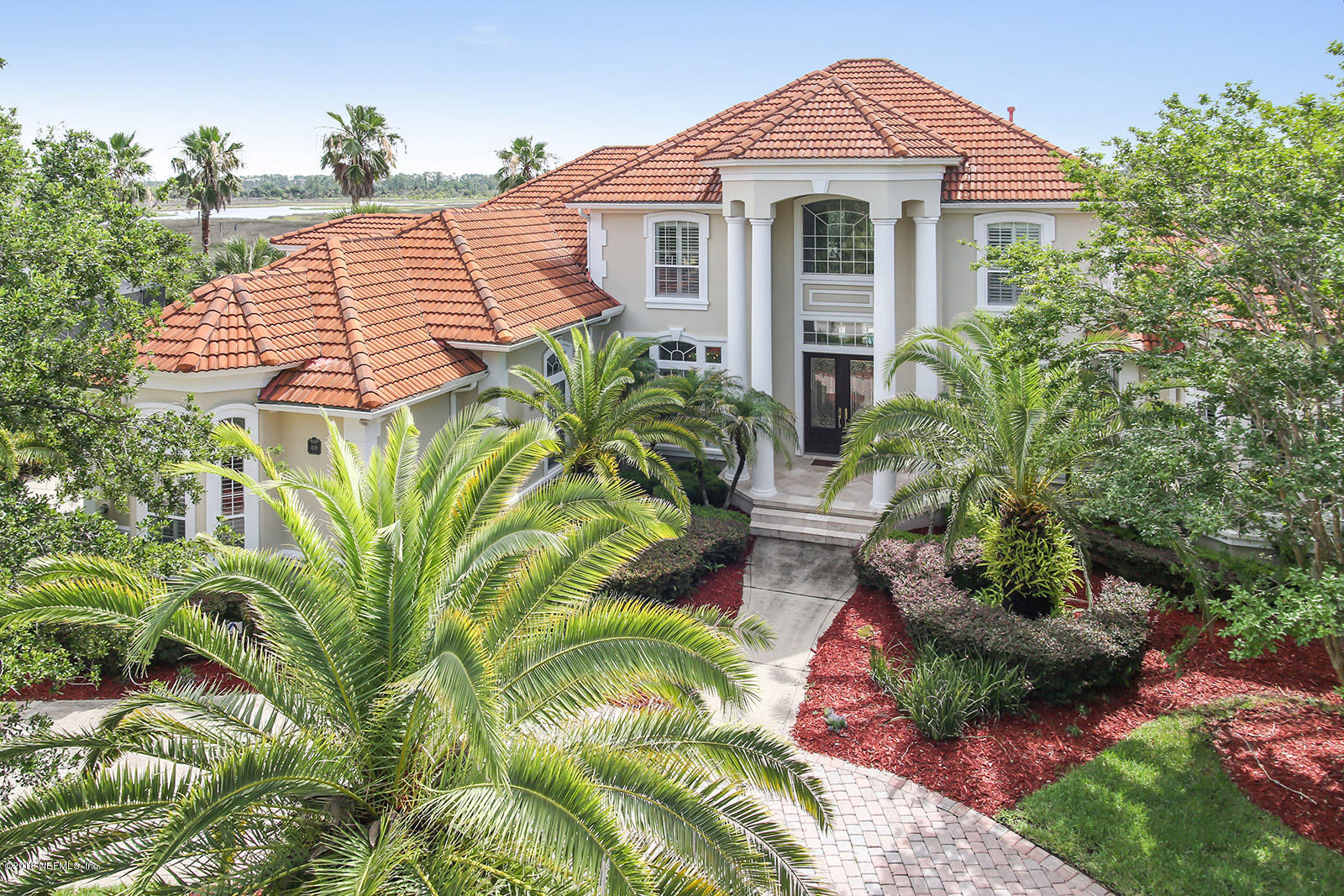 429 ROYAL TERN, JACKSONVILLE BEACH, FLORIDA 32250, 5 Bedrooms Bedrooms, ,6 BathroomsBathrooms,Residential - single family,For sale,ROYAL TERN,942028