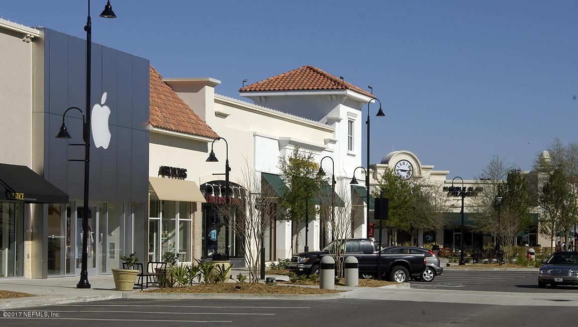 9124 TAPPER, JACKSONVILLE, FLORIDA 32211, 3 Bedrooms Bedrooms, ,2 BathroomsBathrooms,Residential - single family,For sale,TAPPER,942059