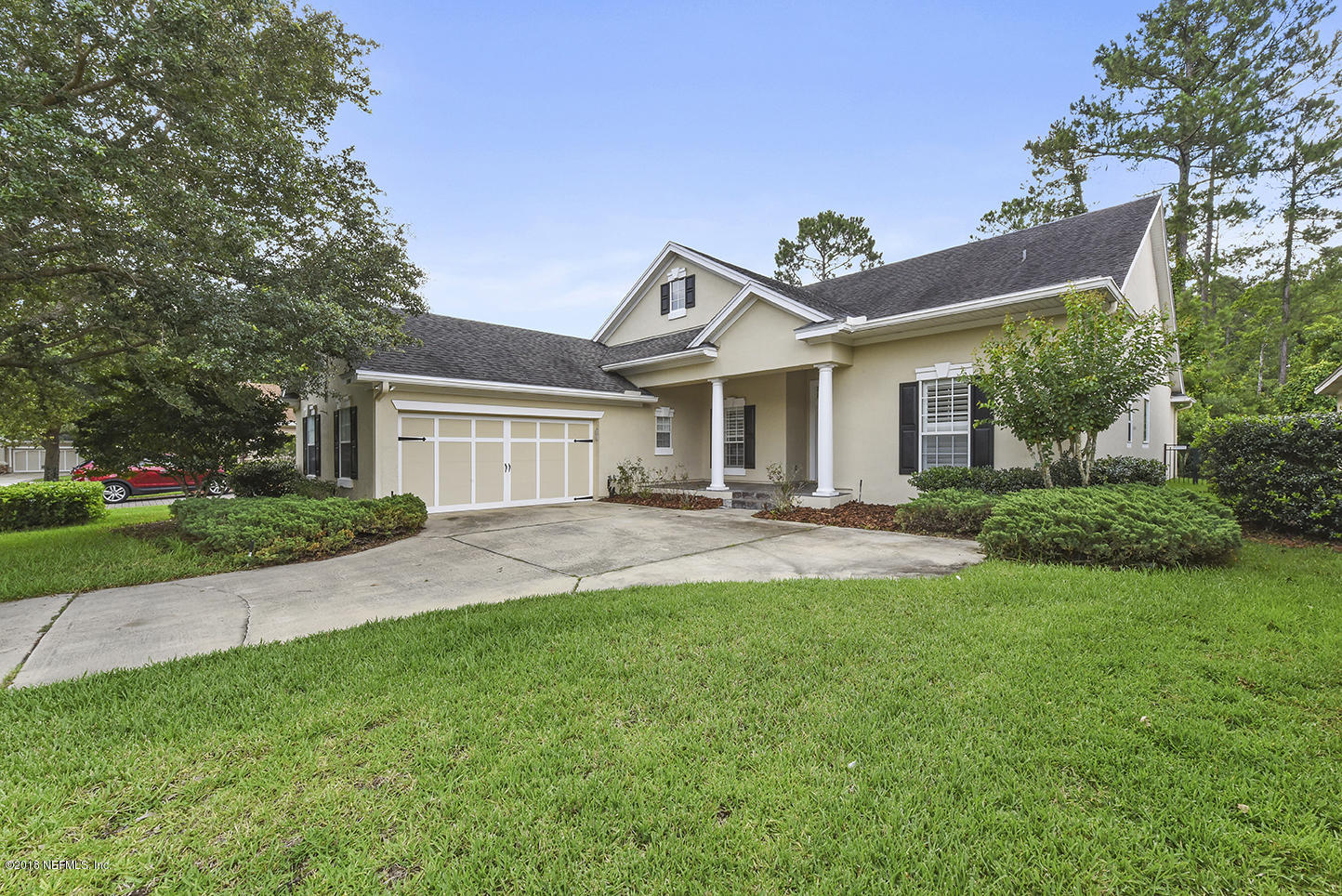 1304 CHELSEY, ST AUGUSTINE, FLORIDA 32092, 5 Bedrooms Bedrooms, ,3 BathroomsBathrooms,Residential - single family,For sale,CHELSEY,942183