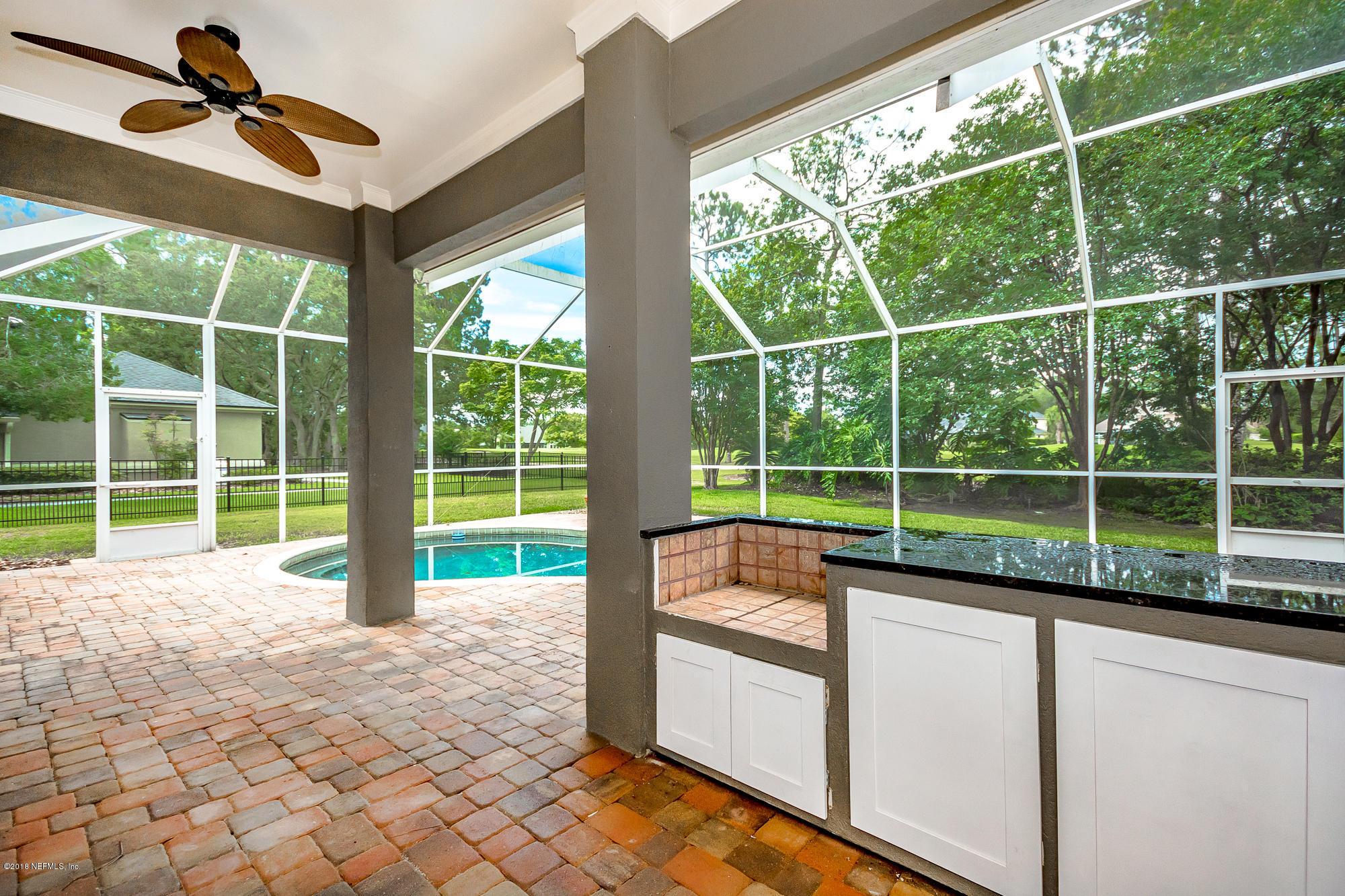3758 PLANTERS CREEK, JACKSONVILLE, FLORIDA 32224, 5 Bedrooms Bedrooms, ,4 BathroomsBathrooms,Residential - single family,For sale,PLANTERS CREEK,942158