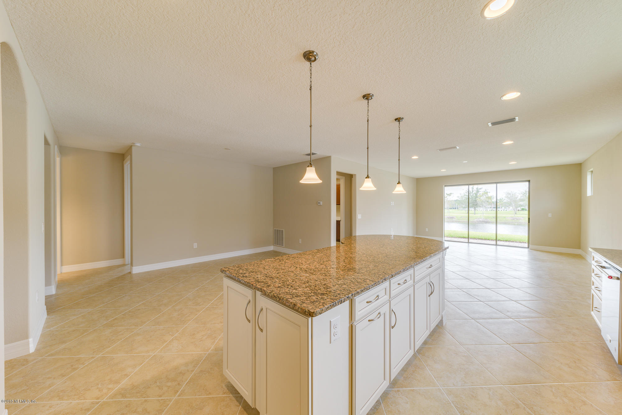 634 WILD CYPRESS, PONTE VEDRA, FLORIDA 32081, 2 Bedrooms Bedrooms, ,2 BathroomsBathrooms,Residential - single family,For sale,WILD CYPRESS,942213