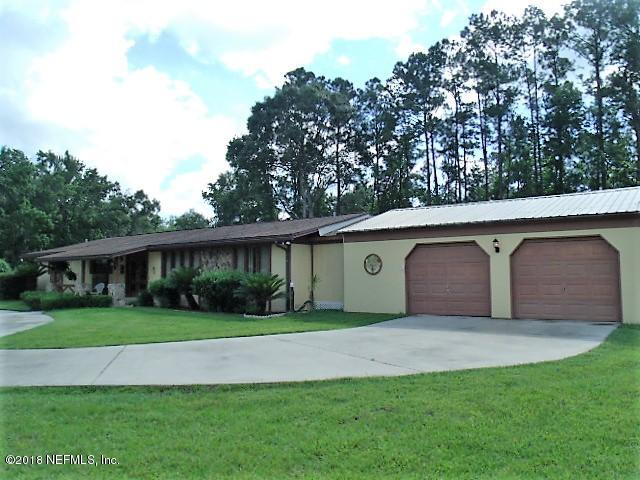 611 PLANTATION, MIDDLEBURG, FLORIDA 32068, 4 Bedrooms Bedrooms, ,2 BathroomsBathrooms,Residential - single family,For sale,PLANTATION,942068