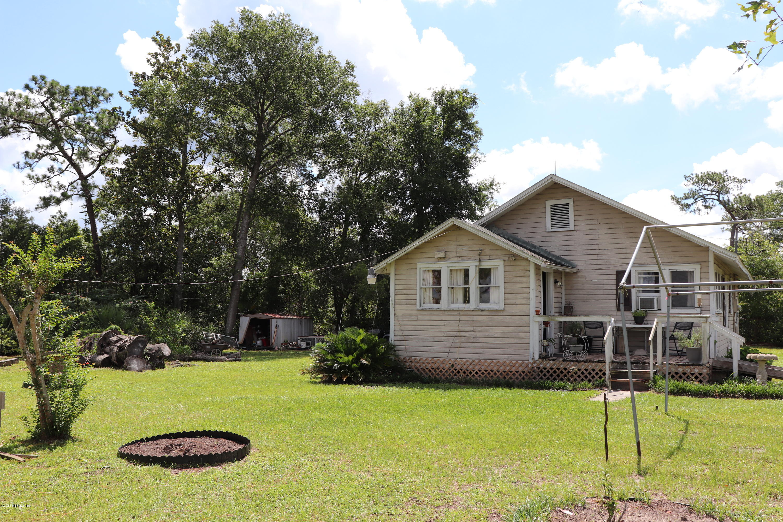 11450 KELLEY ACRES, JACKSONVILLE, FLORIDA 32218, 4 Bedrooms Bedrooms, ,3 BathroomsBathrooms,Residential - single family,For sale,KELLEY ACRES,938677