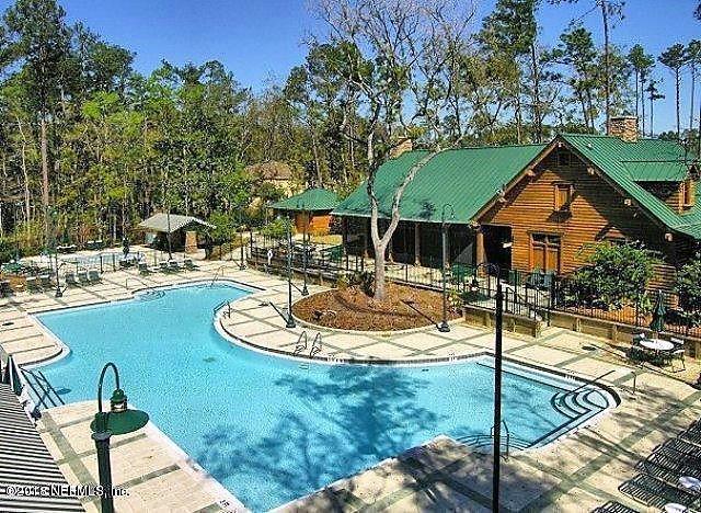 1300 OAKLANDING, FLEMING ISLAND, FLORIDA 32003, 5 Bedrooms Bedrooms, ,5 BathroomsBathrooms,Residential - single family,For sale,OAKLANDING,941213