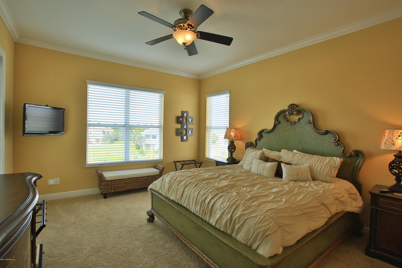 10 CINNAMON BEACH, PALM COAST, FLORIDA 32137, 4 Bedrooms Bedrooms, ,3 BathroomsBathrooms,Residential - single family,For sale,CINNAMON BEACH,942392