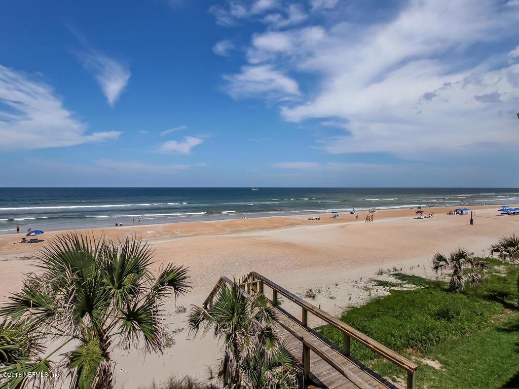 611 PONTE VEDRA, PONTE VEDRA BEACH, FLORIDA 32082, 3 Bedrooms Bedrooms, ,3 BathroomsBathrooms,Condo,For sale,PONTE VEDRA,942422