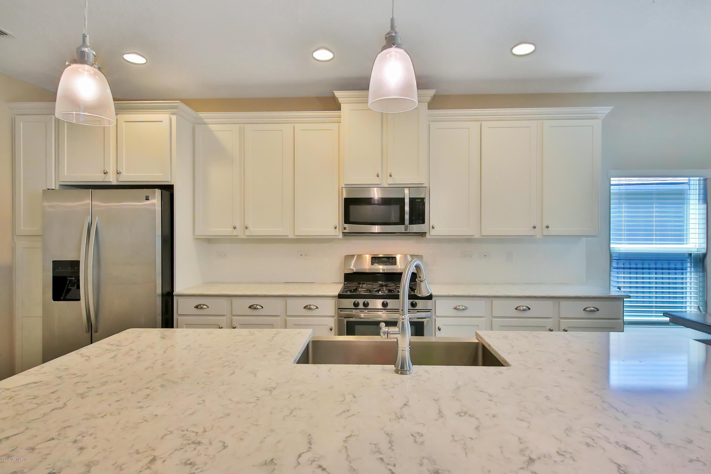 32 CARNAUBA, PONTE VEDRA BEACH, FLORIDA 32081, 5 Bedrooms Bedrooms, ,3 BathroomsBathrooms,Residential - single family,For sale,CARNAUBA,942703