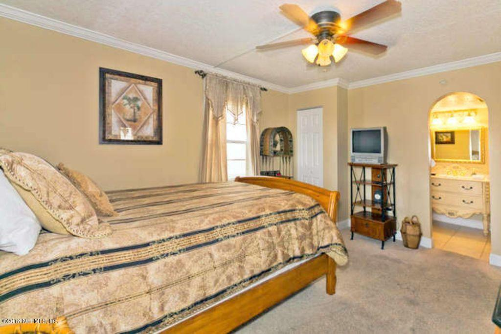 411 1ST, JACKSONVILLE BEACH, FLORIDA 32250, 2 Bedrooms Bedrooms, ,2 BathroomsBathrooms,Residential - condos/townhomes,For sale,1ST,942675
