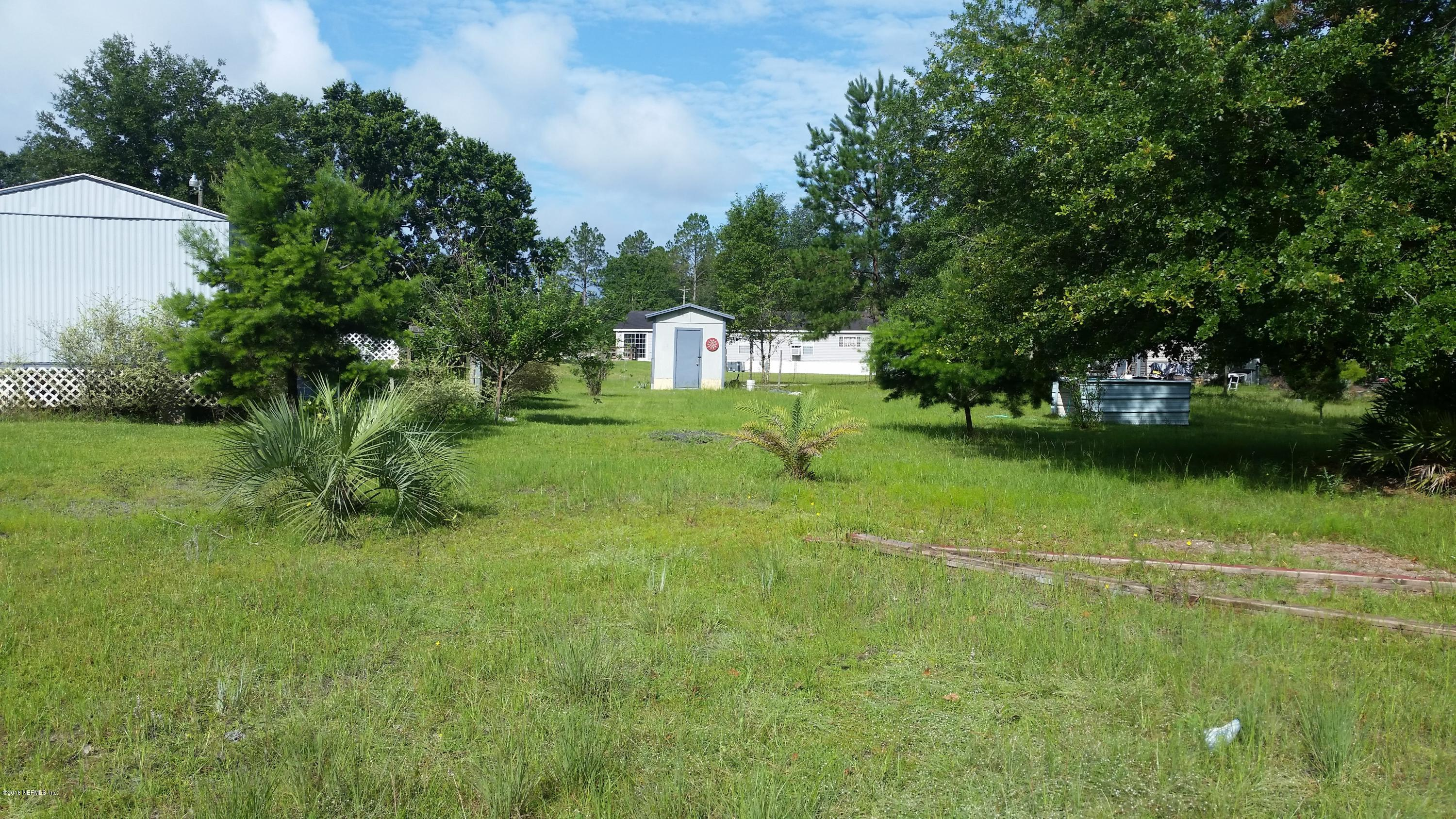 2103 CANDLEWOOD, MIDDLEBURG, FLORIDA 32068, 2 Bedrooms Bedrooms, ,1 BathroomBathrooms,Residential - mobile home,For sale,CANDLEWOOD,942855