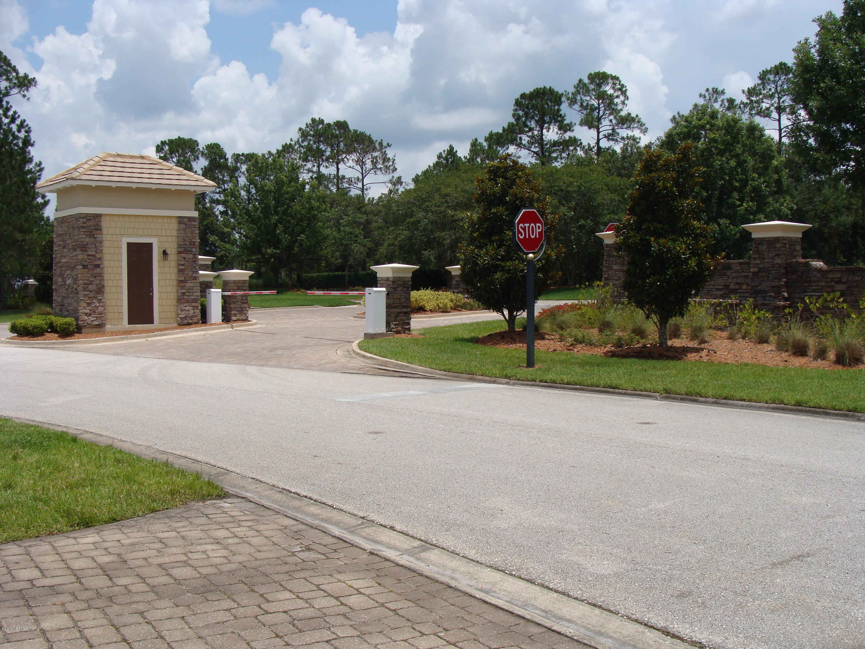 555 HEDGEWOOD DR ST AUGUSTINE - 43
