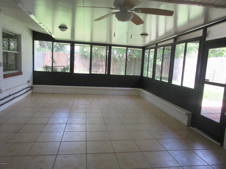 6029 WATEREDGE, JACKSONVILLE, FLORIDA 32211, 3 Bedrooms Bedrooms, ,2 BathroomsBathrooms,Residential - single family,For sale,WATEREDGE,943518