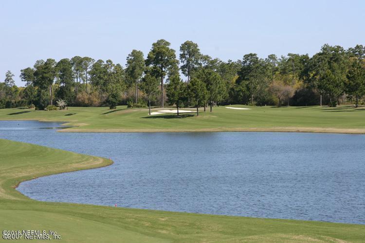 4553 HUNTERSTON, JACKSONVILLE, FLORIDA 32224, ,Vacant land,For sale,HUNTERSTON,941784