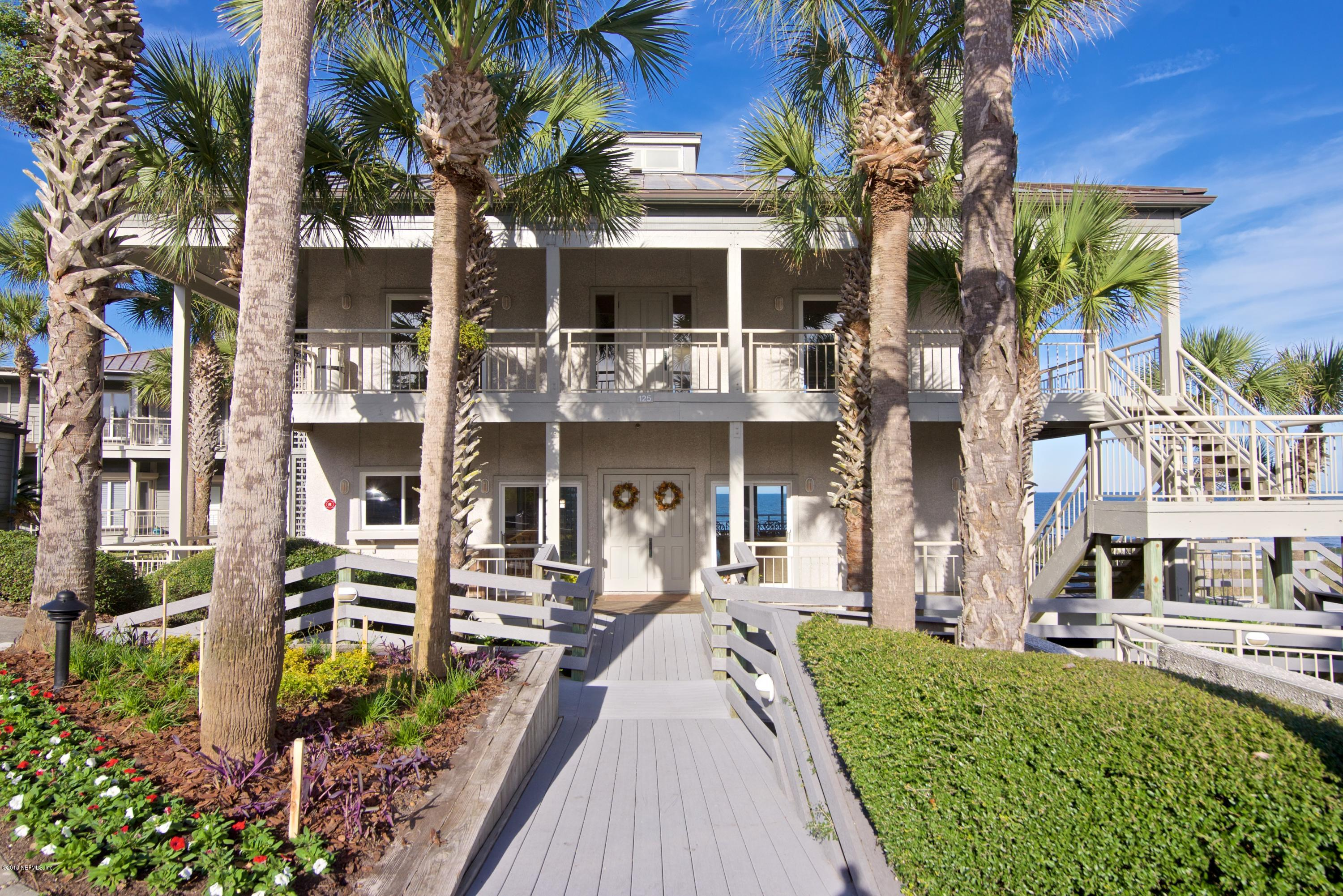 136 SEA HAMMOCK WAY PONTE VEDRA BEACH - 27