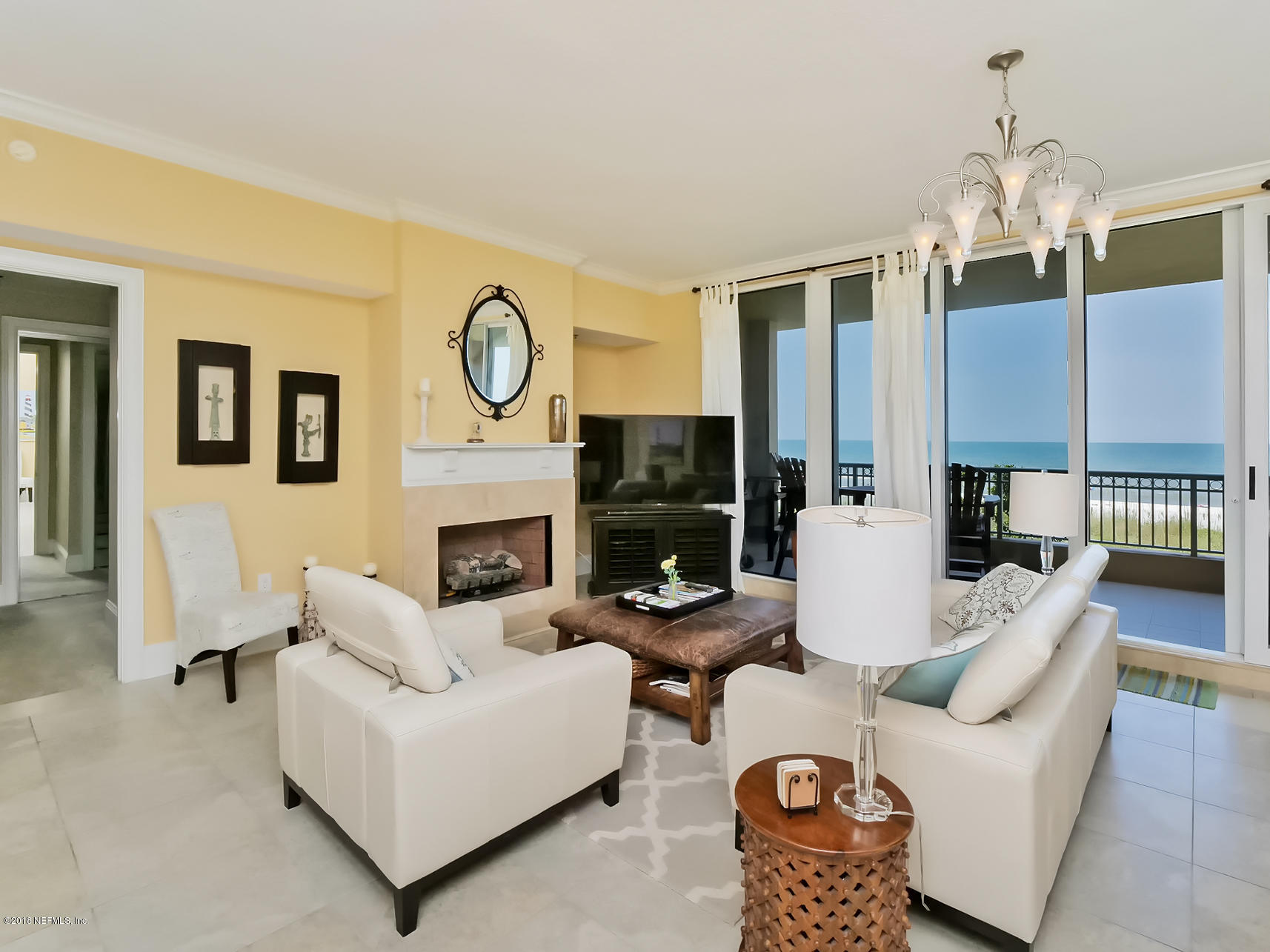 917 1ST, JACKSONVILLE BEACH, FLORIDA 32250, 2 Bedrooms Bedrooms, ,2 BathroomsBathrooms,Residential - condos/townhomes,For sale,1ST,943393
