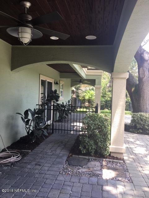 308 OCEAN FOREST, ST AUGUSTINE, FLORIDA 32080, 3 Bedrooms Bedrooms, ,2 BathroomsBathrooms,Residential - single family,For sale,OCEAN FOREST,943512