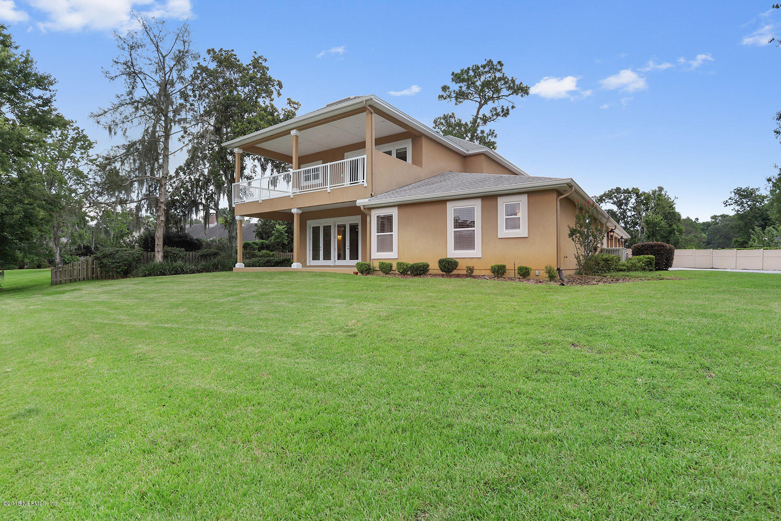 7936 PINE LAKE, JACKSONVILLE, FLORIDA 32256, 4 Bedrooms Bedrooms, ,4 BathroomsBathrooms,Residential - single family,For sale,PINE LAKE,943469