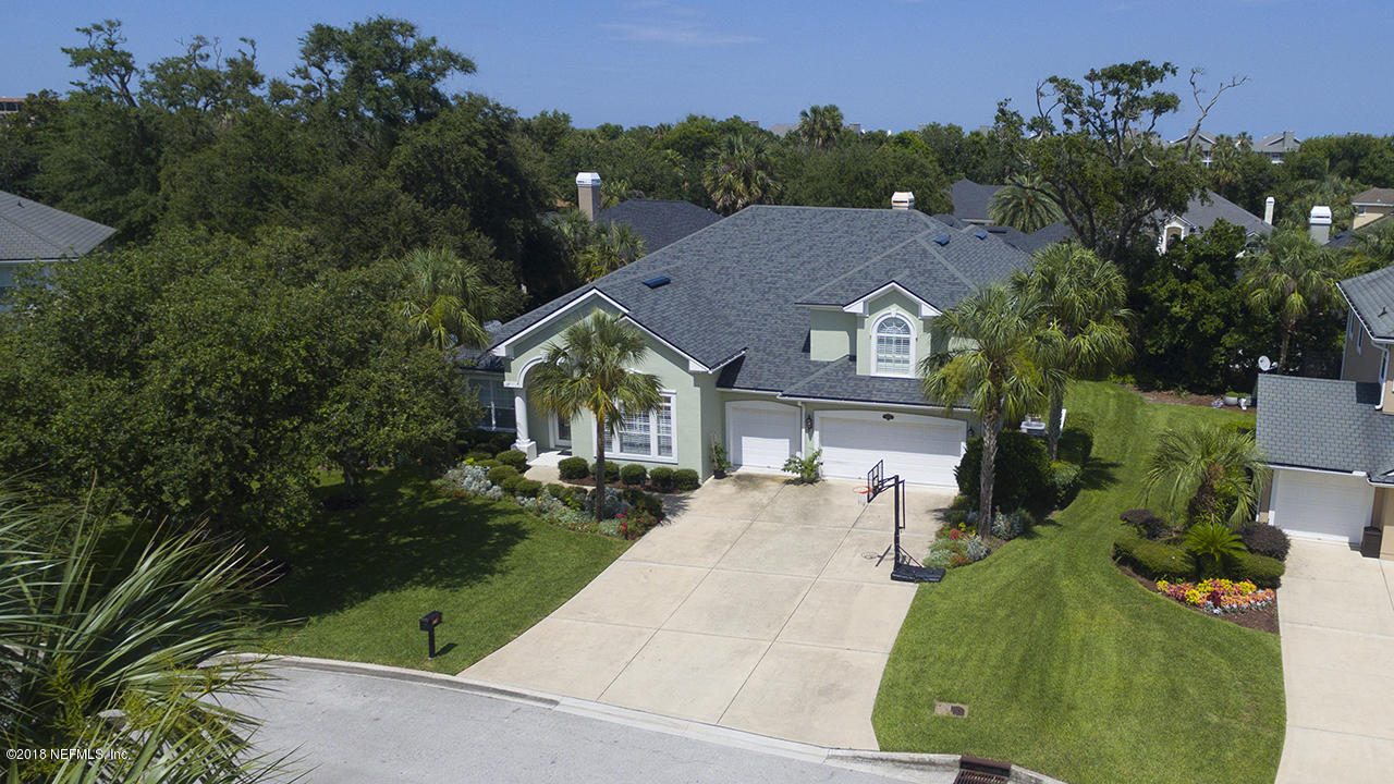 345 SEA LAKE LN PONTE VEDRA BEACH - 53