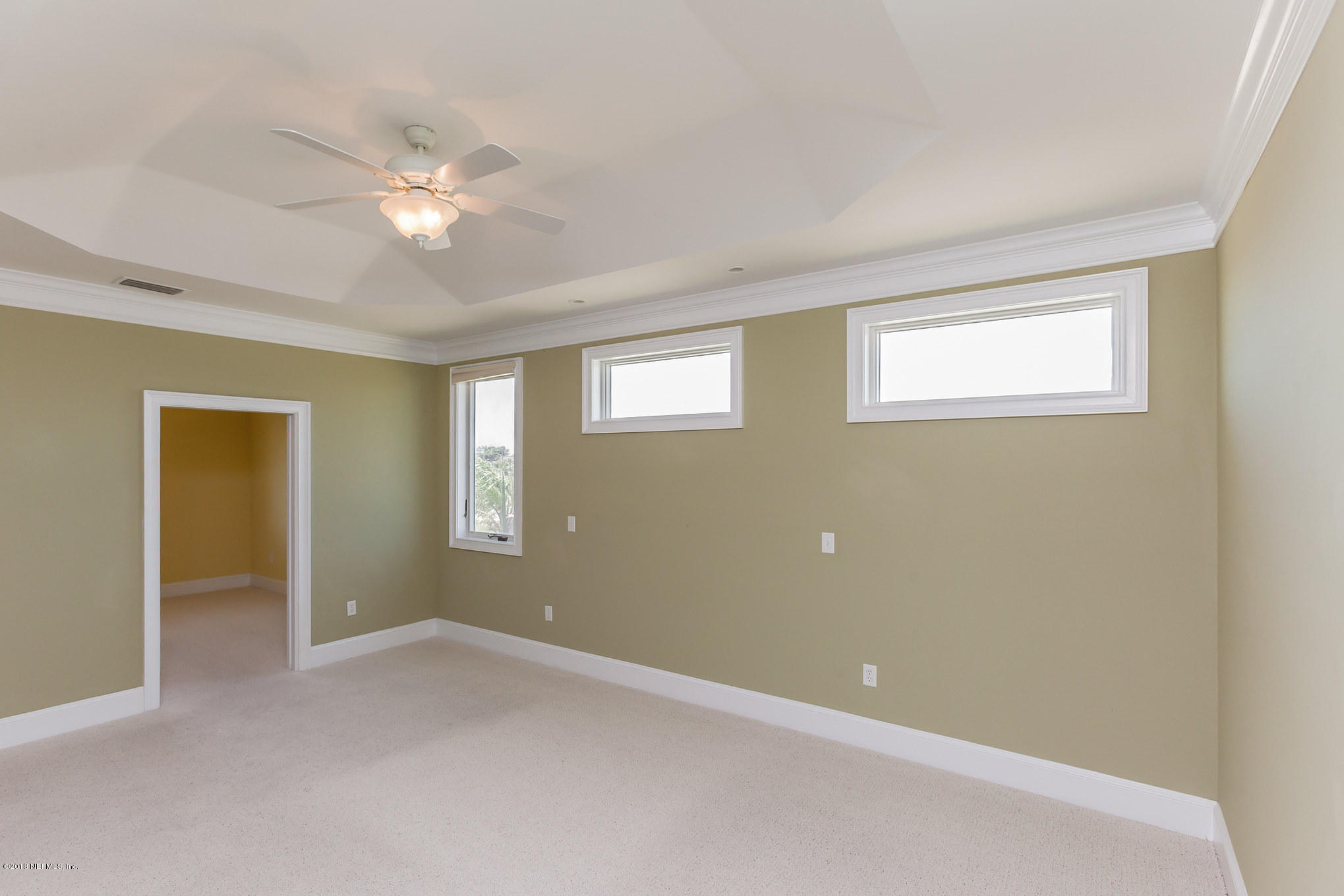 211 OUTRIGGER, ST AUGUSTINE, FLORIDA 32084, 3 Bedrooms Bedrooms, ,3 BathroomsBathrooms,Residential - single family,For sale,OUTRIGGER,943495
