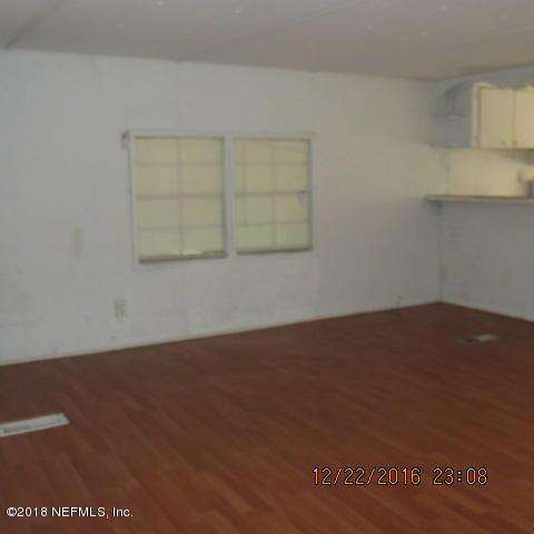 108 WARD, INTERLACHEN, FLORIDA 32148, 2 Bedrooms Bedrooms, ,2 BathroomsBathrooms,Residential - mobile home,For sale,WARD,943527