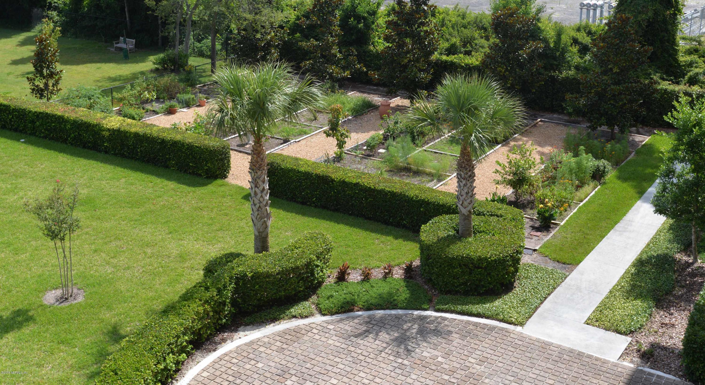 4300 BEACH, JACKSONVILLE BEACH, FLORIDA 32250, 2 Bedrooms Bedrooms, ,2 BathroomsBathrooms,Residential - condos/townhomes,For sale,BEACH,943540