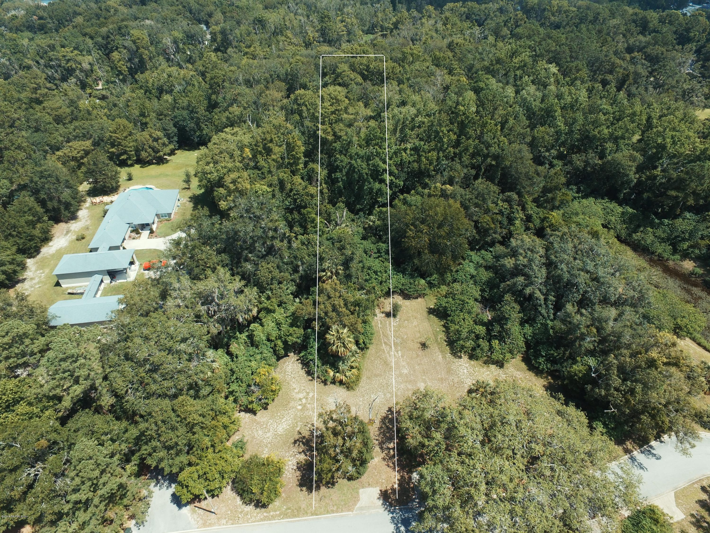1310 EAST, GREEN COVE SPRINGS, FLORIDA 32043, ,Vacant land,For sale,EAST,943606
