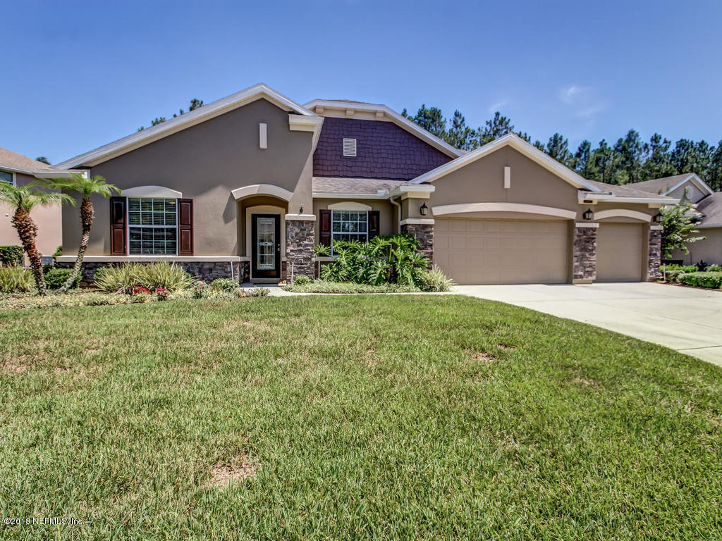 441 WILLOW WINDS PKWY ST JOHNS - 2