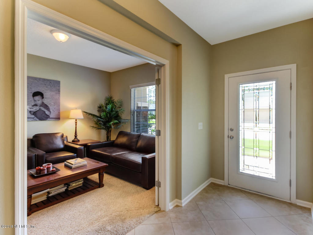 441 WILLOW WINDS PKWY ST JOHNS - 3