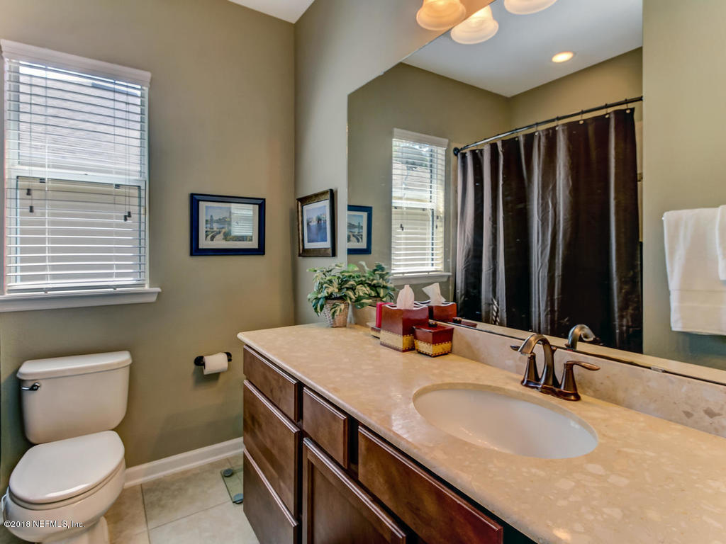 441 WILLOW WINDS PKWY ST JOHNS - 23