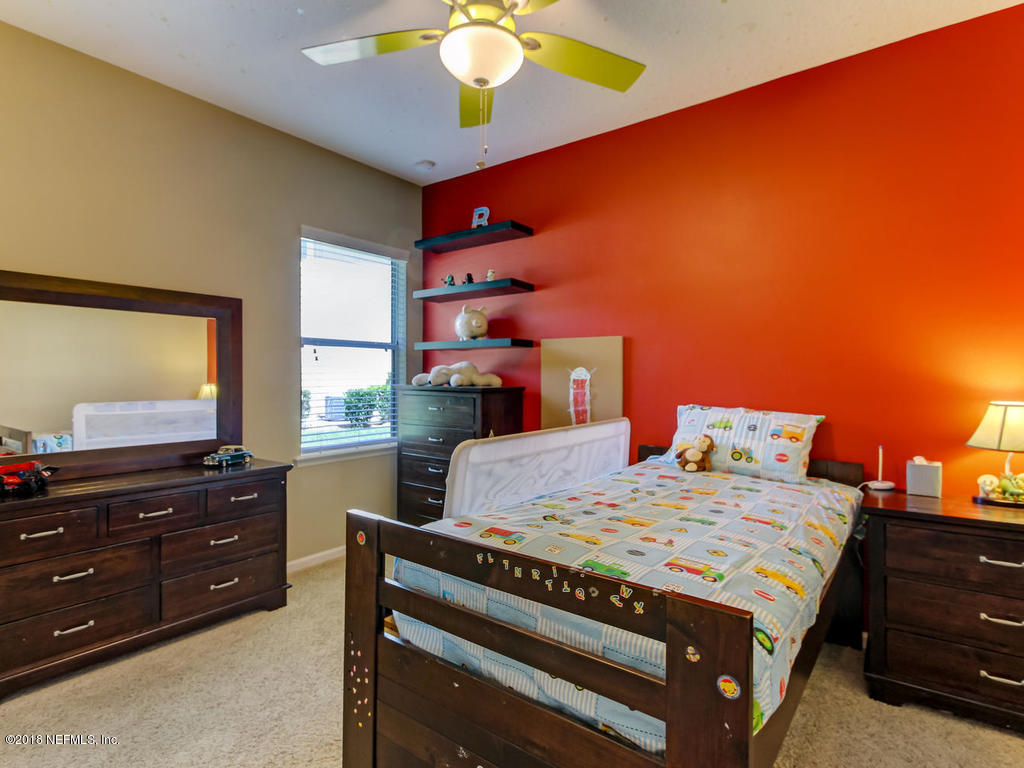 441 WILLOW WINDS PKWY ST JOHNS - 8