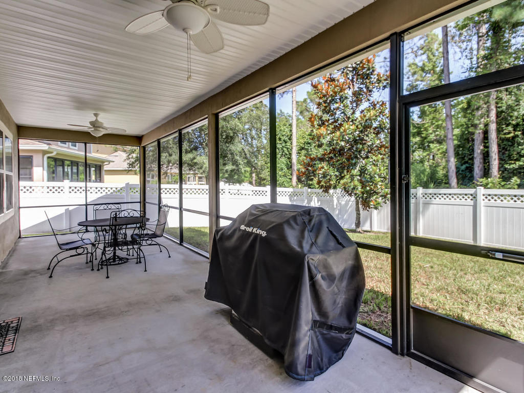 441 WILLOW WINDS PKWY ST JOHNS - 27