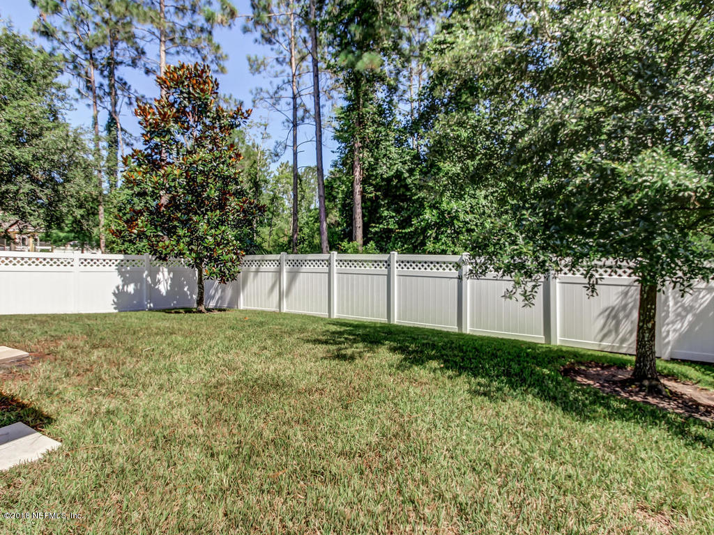 441 WILLOW WINDS PKWY ST JOHNS - 29