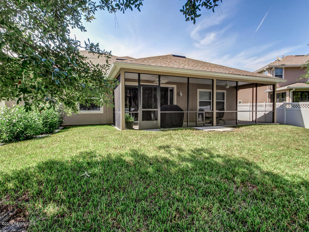 441 WILLOW WINDS PKWY ST JOHNS - 30