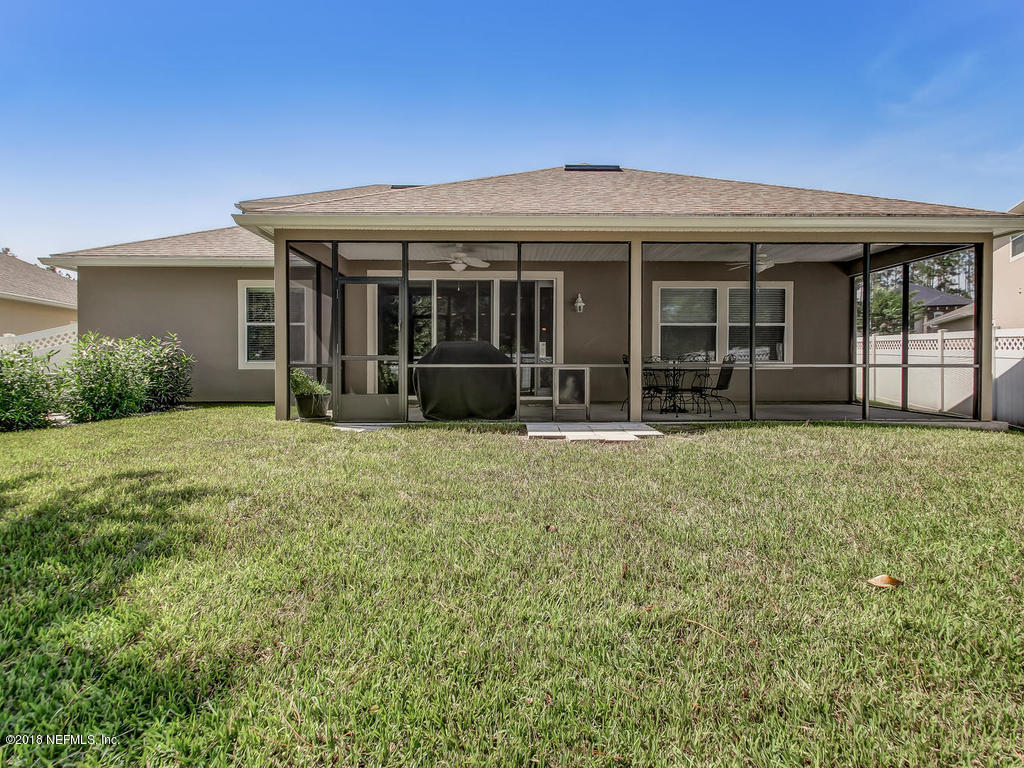 441 WILLOW WINDS PKWY ST JOHNS - 31
