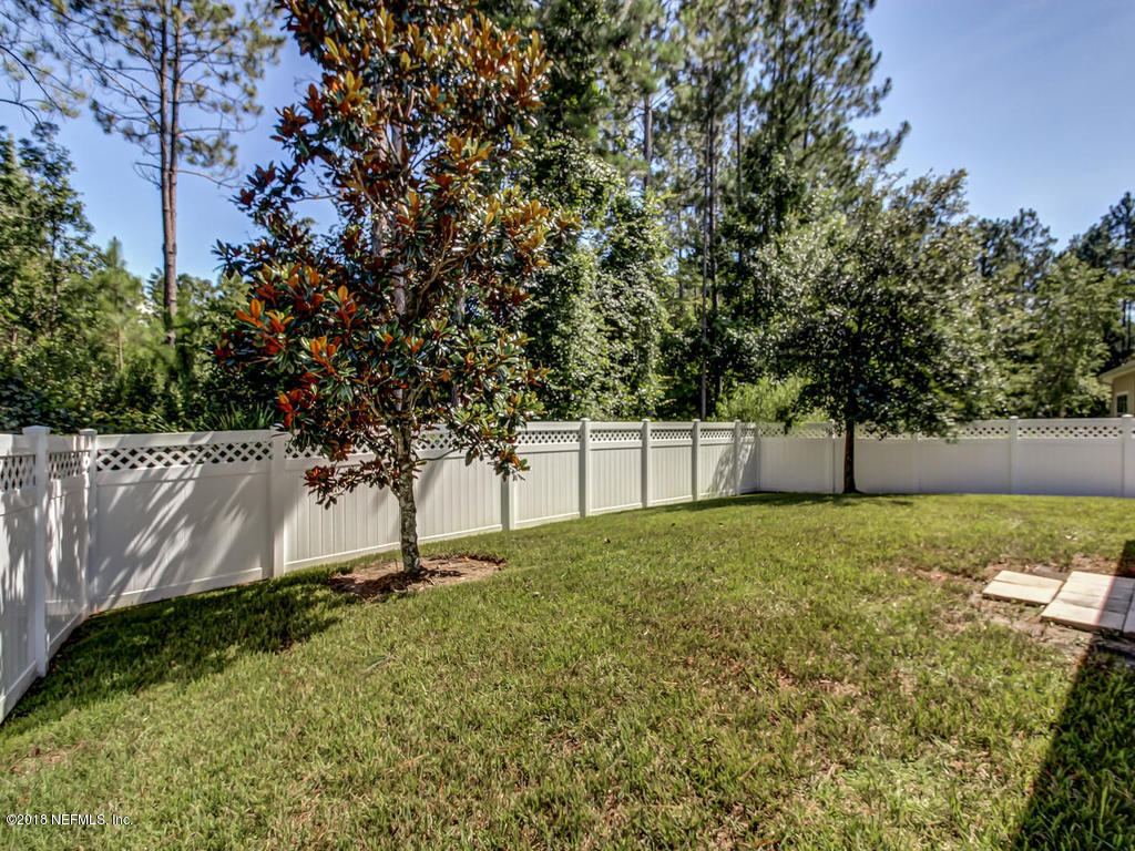 441 WILLOW WINDS PKWY ST JOHNS - 32